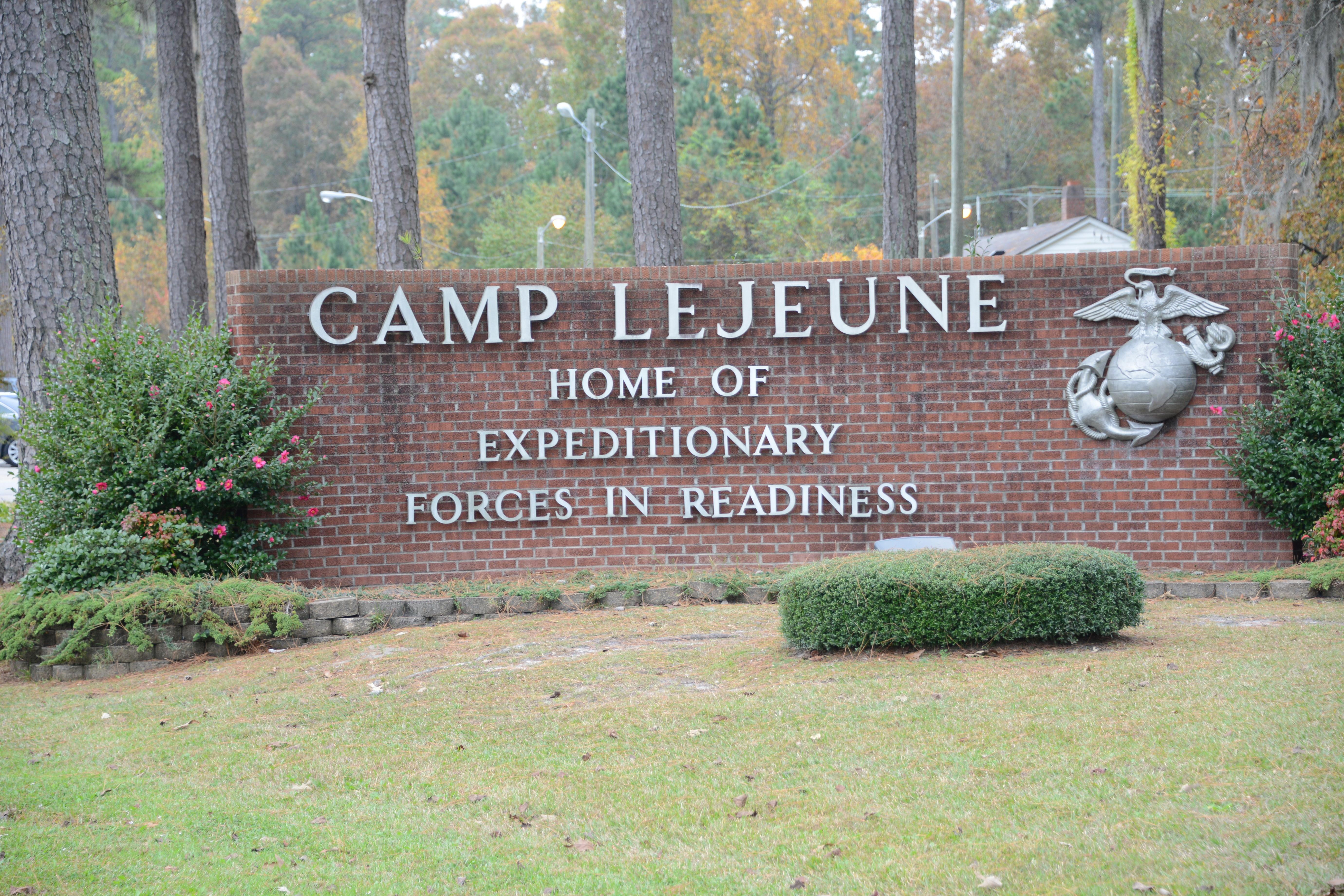 CampLejeune Class 8.jpg