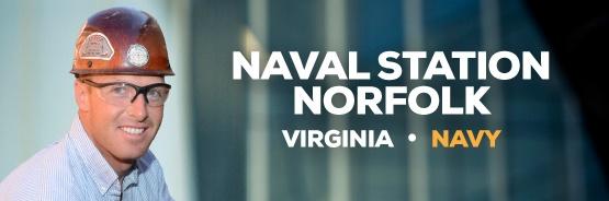 navalstationnorfolk.jpg