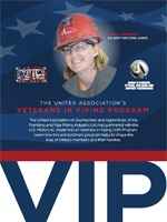 UA VIP Executive Summary Folder.jpg