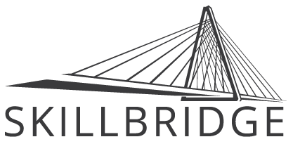 DoD SkillBridge: Building Bridges for Transitioning