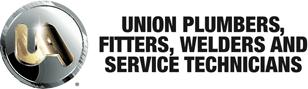 United Association