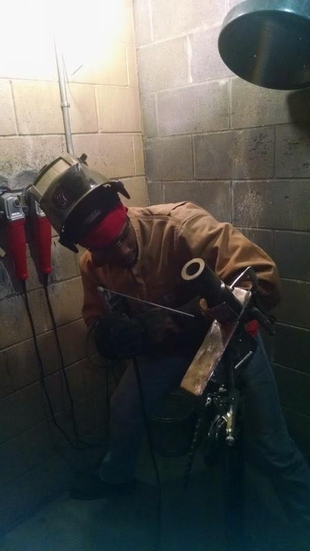 ua vip fort carson welding class 13 (1)-1