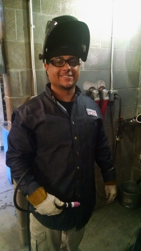 ua vip fort carson welding class 13 (2)-1