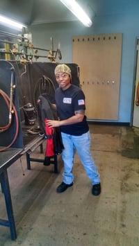 ua vip fort carson welding class 13 (3)-1
