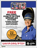 UA-Veterans-In-Piping-Program-Overview-PTDY-2021-v.7-Cover