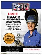 UAVIP-Norfolk-HR-Flyer_2021-v6-Cover-2