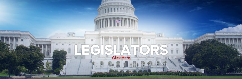 Legislators