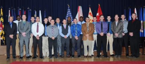 Fort Campbell's VIP Program is a Model for Soldiers for Life Program