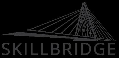 DoD SkillBridge: Building Bridges for Transitioning