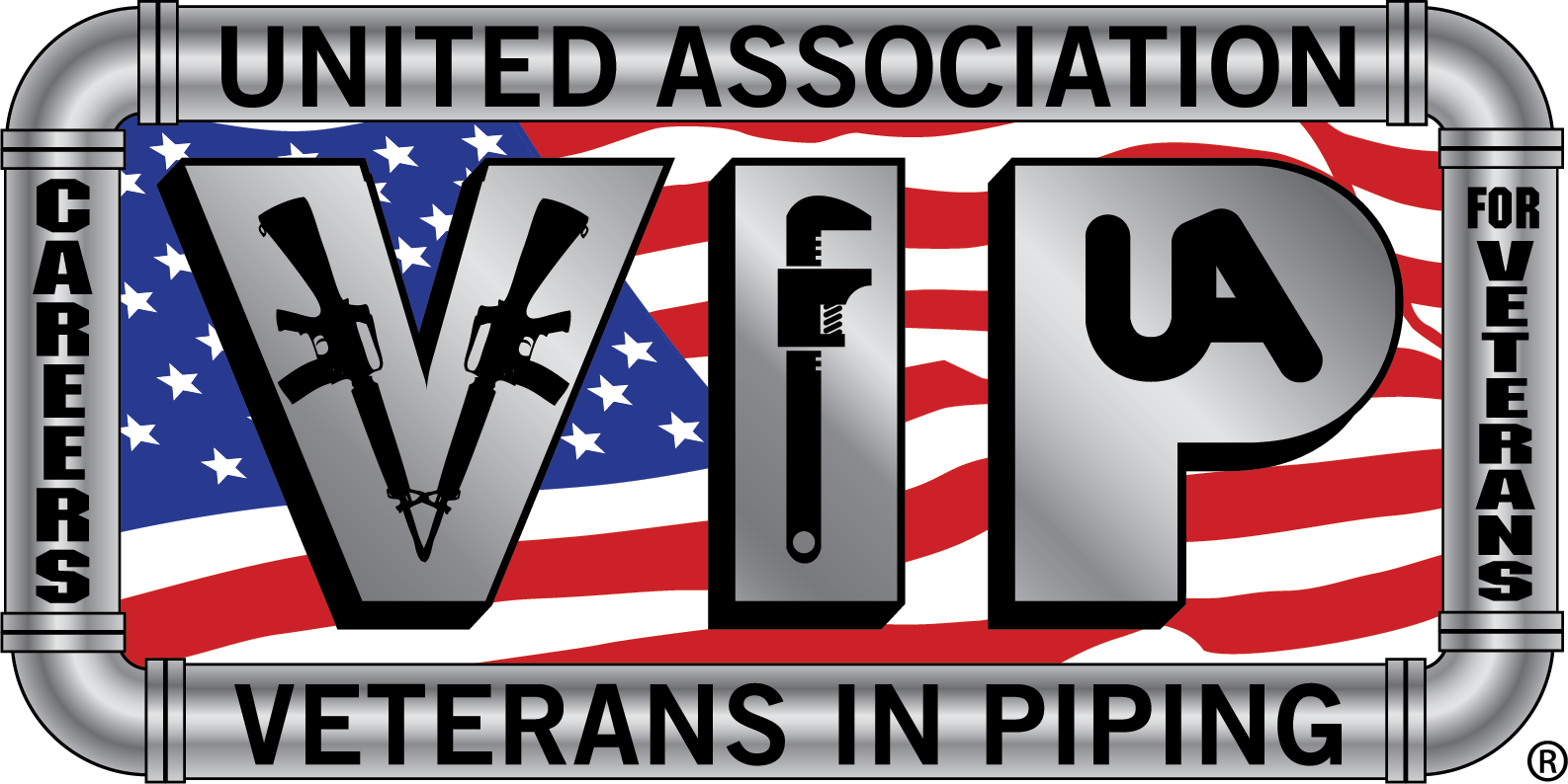 United Association Veterans in Piping - Fort Campbell